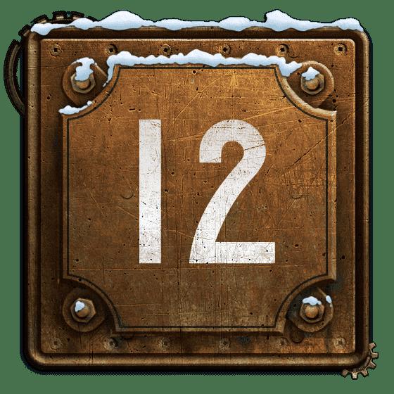 AdventEngine Door Closed12