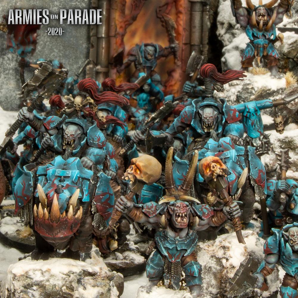 ArmiesOnParade Dec19 AOSBronze1esdrfg