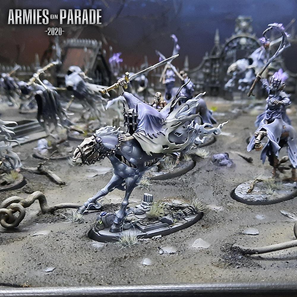 ArmiesOnParade Dec19 AOSwinner3ertshf