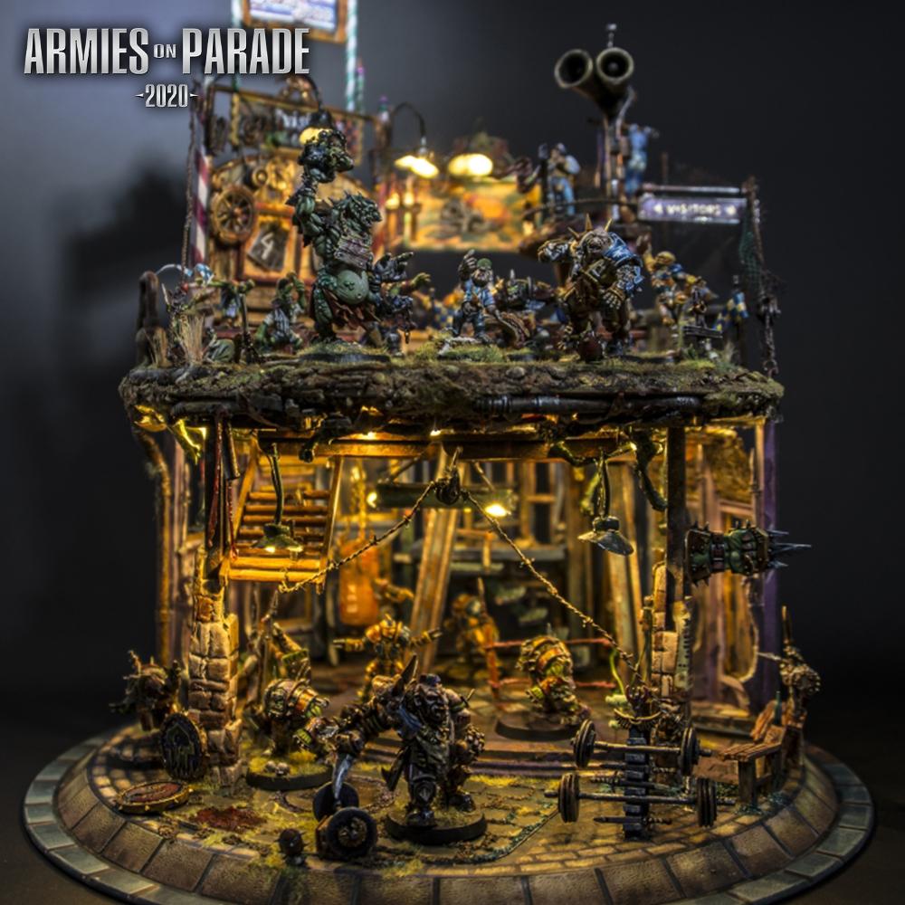 ArmiesOnParade Dec19 BOTRBronze1esdrfg