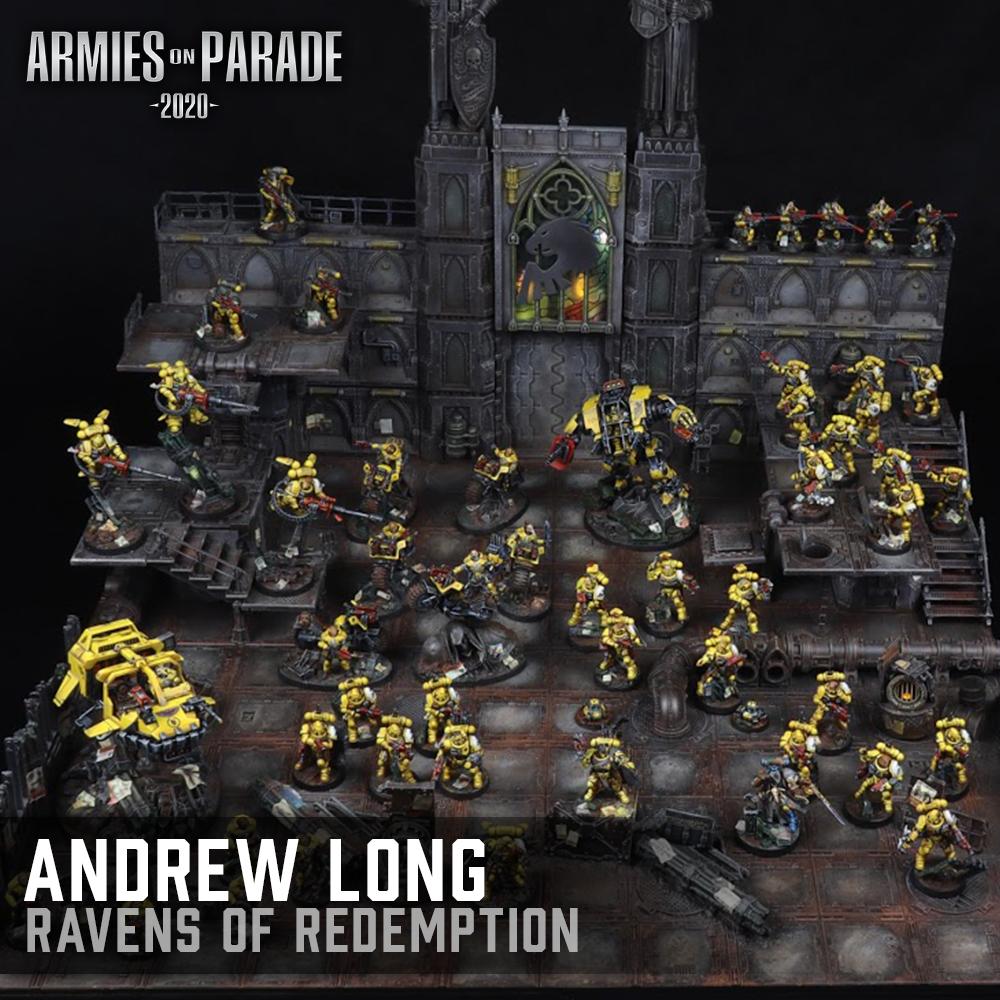 ArmiesOnParade Dec19 Staff2 kihjgh
