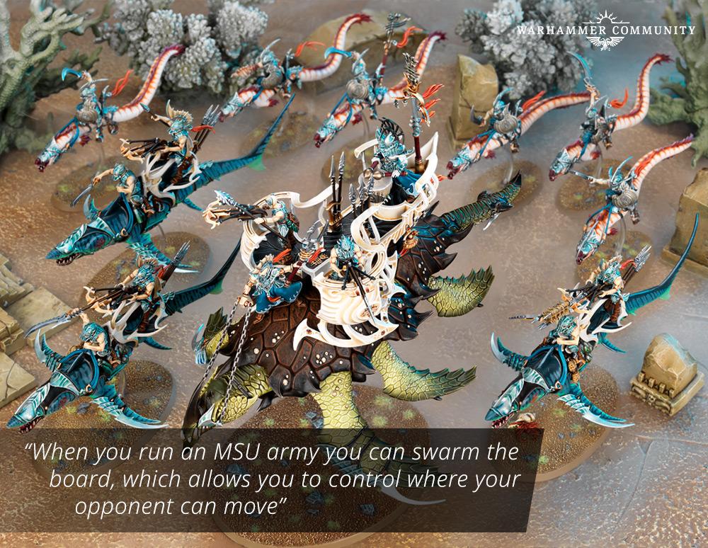 AoSMetwatch Dec24 Image2of