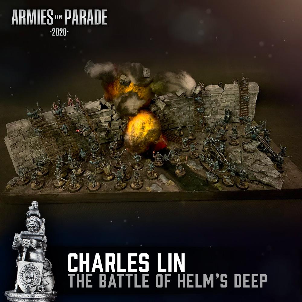 ArmiesOnParade Dec19 BOTRSilver8fghj