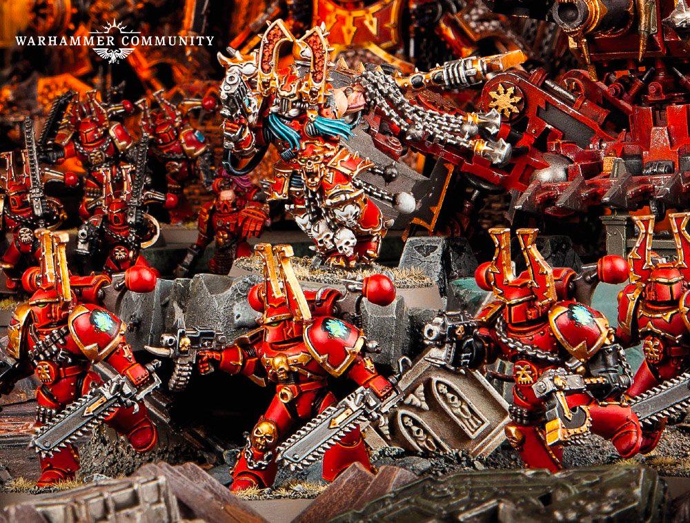 BF Armies Dec21 Khorne3sfdgdf