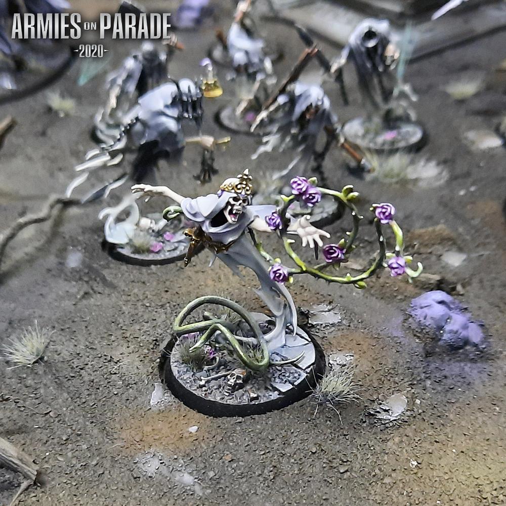 ArmiesOnParade Dec19 AOSwinner66hfgh