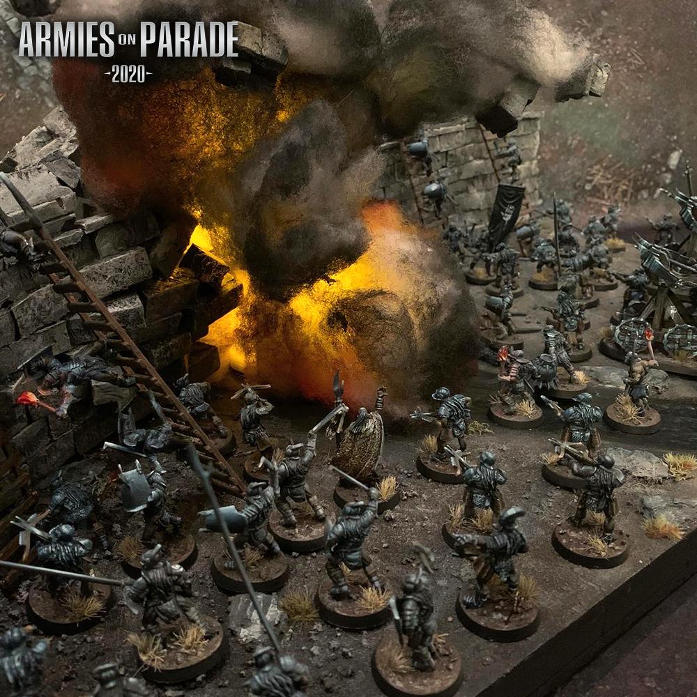 ArmiesOnParade Dec19 BOTRsilver5erger