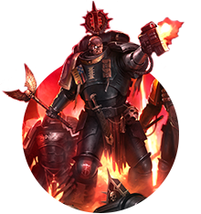 Deathwatch9th FAQ Download
