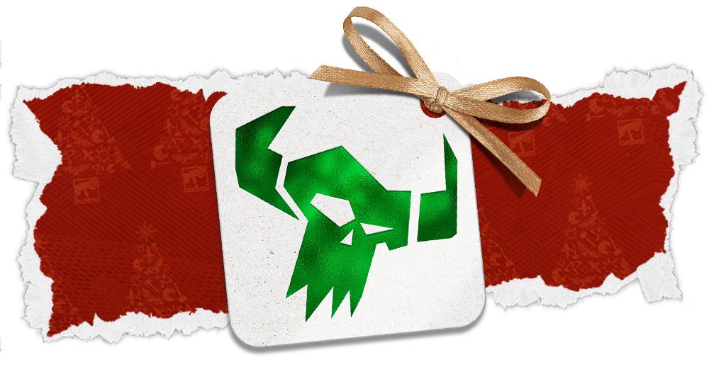 XmasOrk Dec13 Header22y
