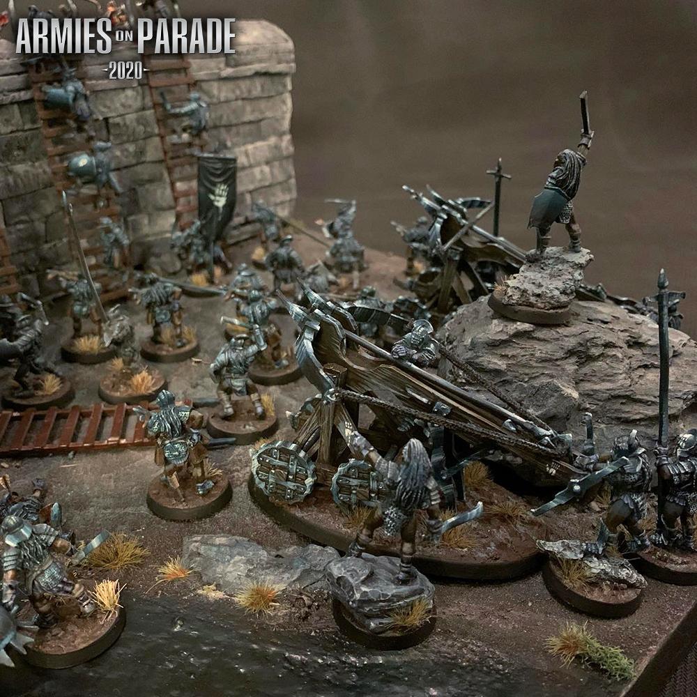 ArmiesOnParade Dec19 BOTRSilver6ryfgd