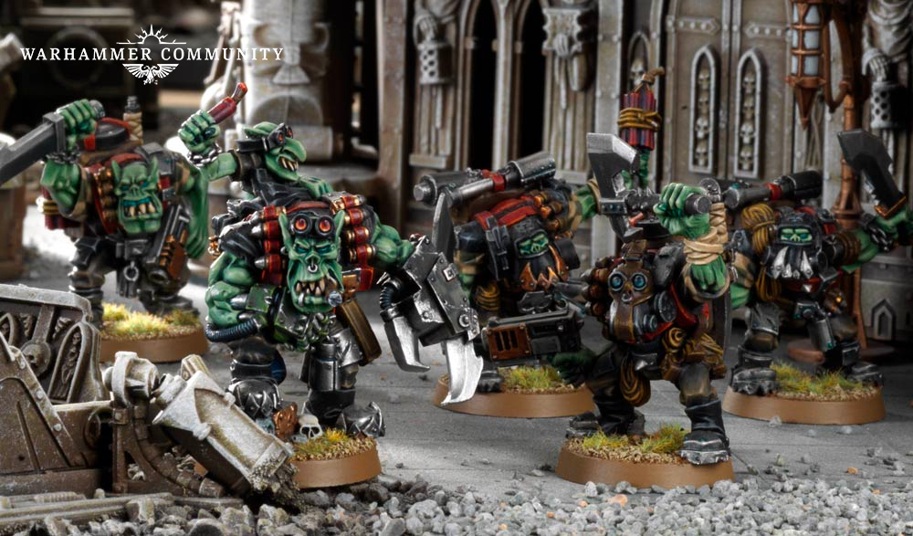 BF Armies Dec29 Orks8dsgr