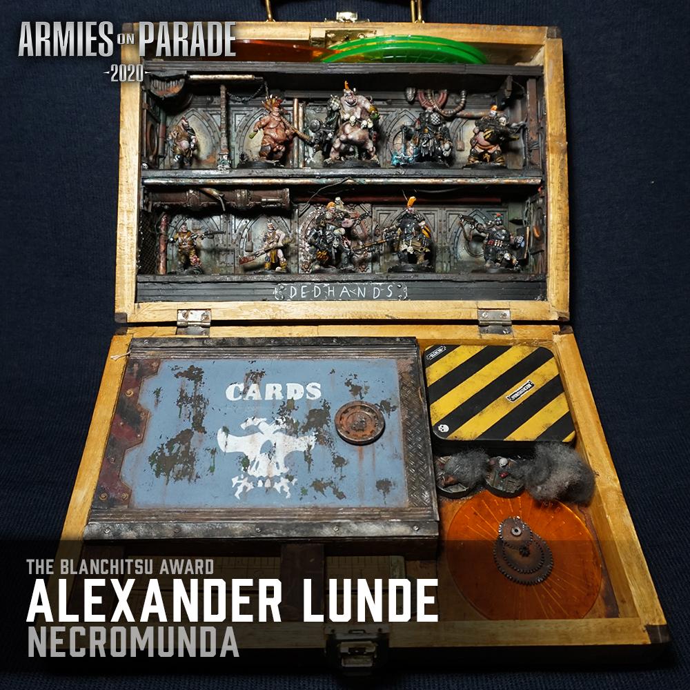 ArmiesOnParade Dec19 BlanchitsuAward3dsgtf