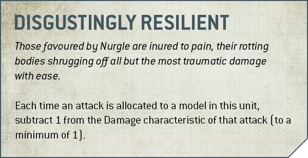 How Might Drukhari Resilience Change? DrnboEwO8nsaTukN