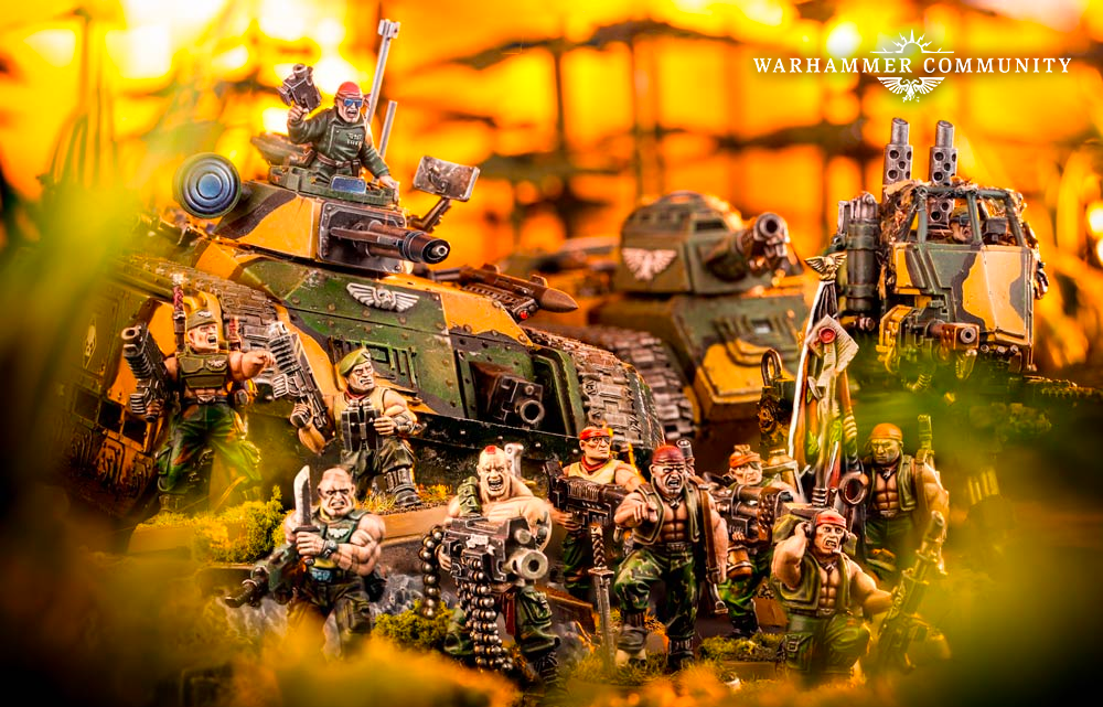 BF Armies Dec29 IG9dsgr