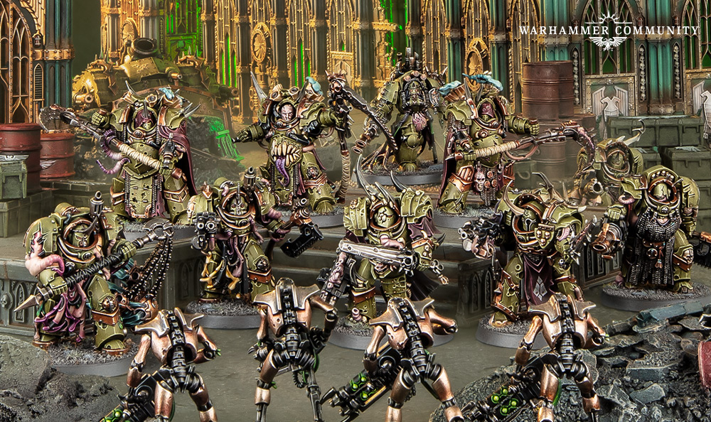 40kDG Rules3 Dec9 Image1bcgsf