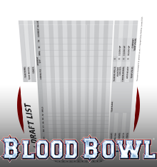 BB PrintFriendlyRosters Download
