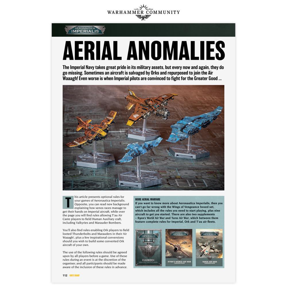 Aeronautica Imperialis - News - Page 14 LJJAkdsM5o0p30nl