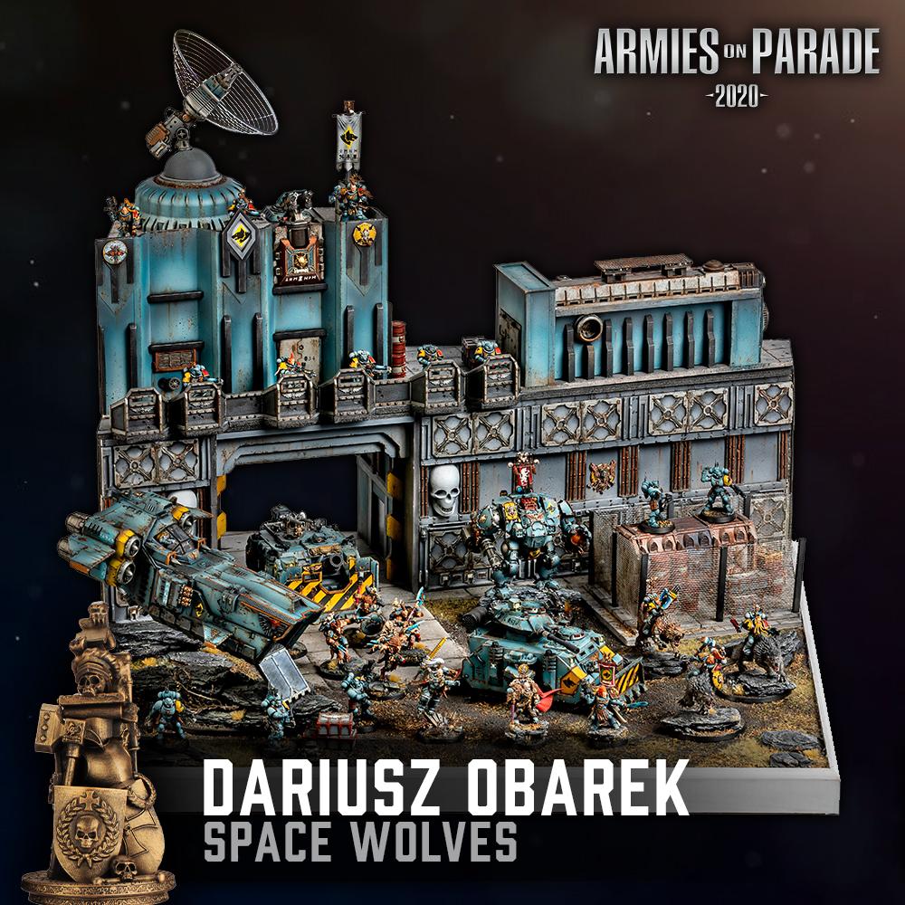 ArmiesOnParade Dec19 40kBronze23safgr