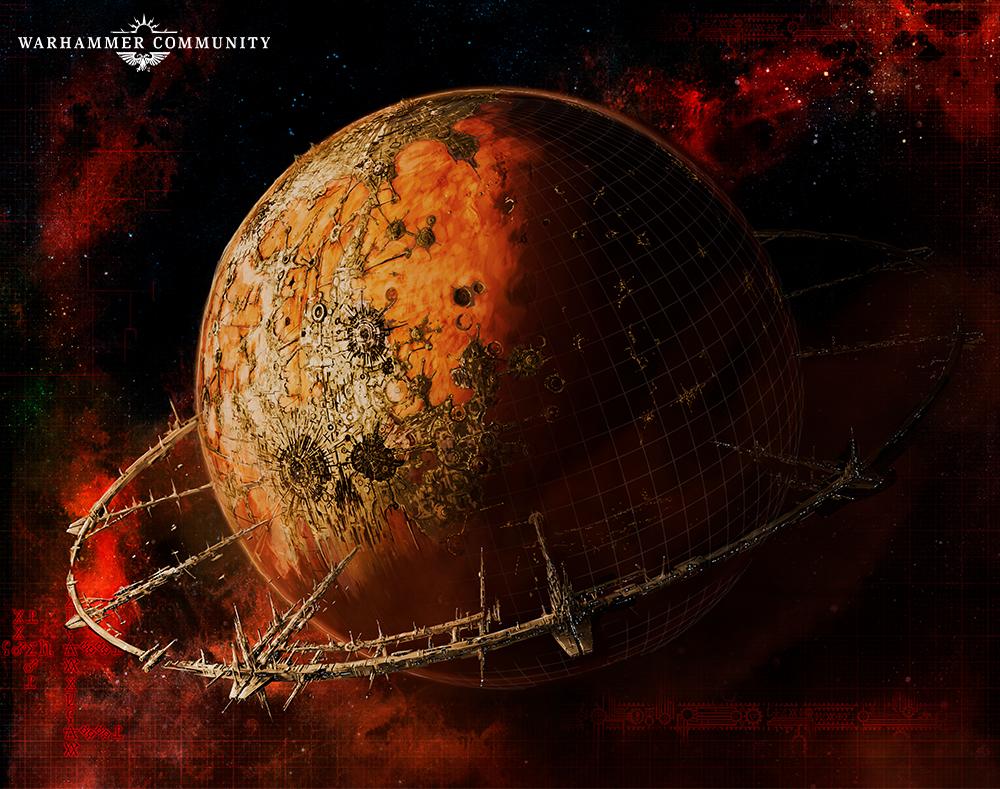 LSHistory Dec28 Mars01mkx
