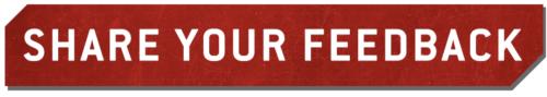 BattleForge Nov25 ReportAProblem3esfr