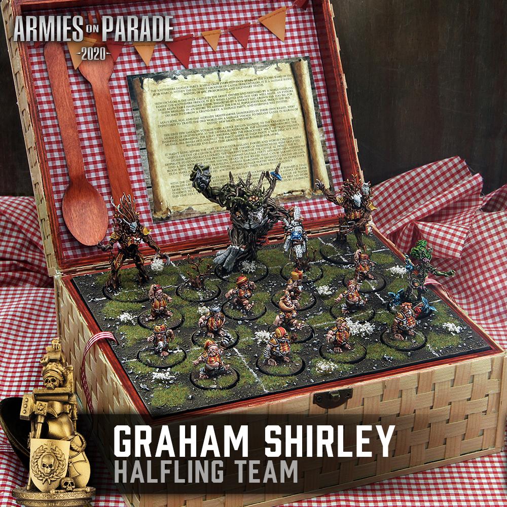 ArmiesOnParade Dec19 BOTRWinner7tgfhj
