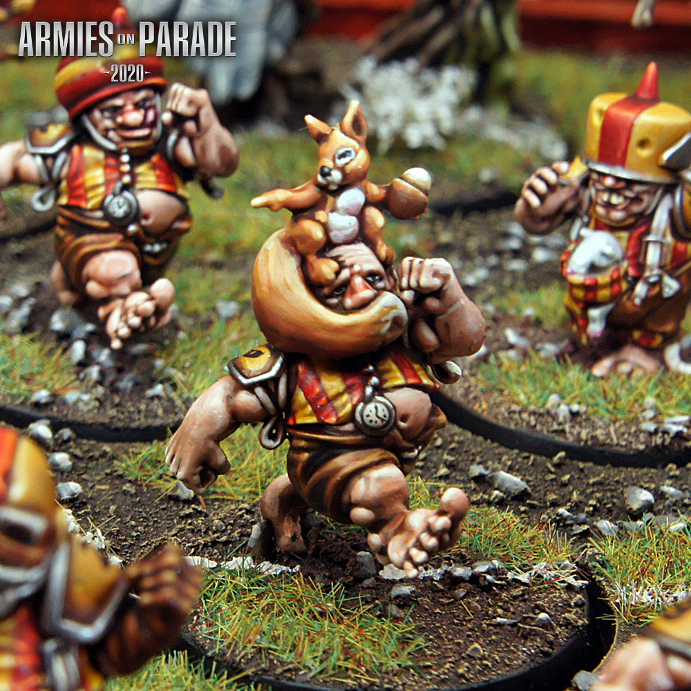 ArmiesOnParade Dec19 BOTRwinner3ertshf
