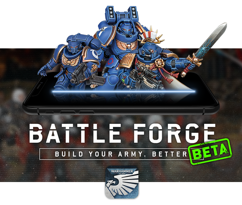 BattleForge Nov25 Header4dsgr