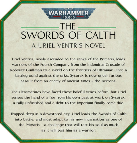 BLPreview Dec5 Calth Blurb4gs