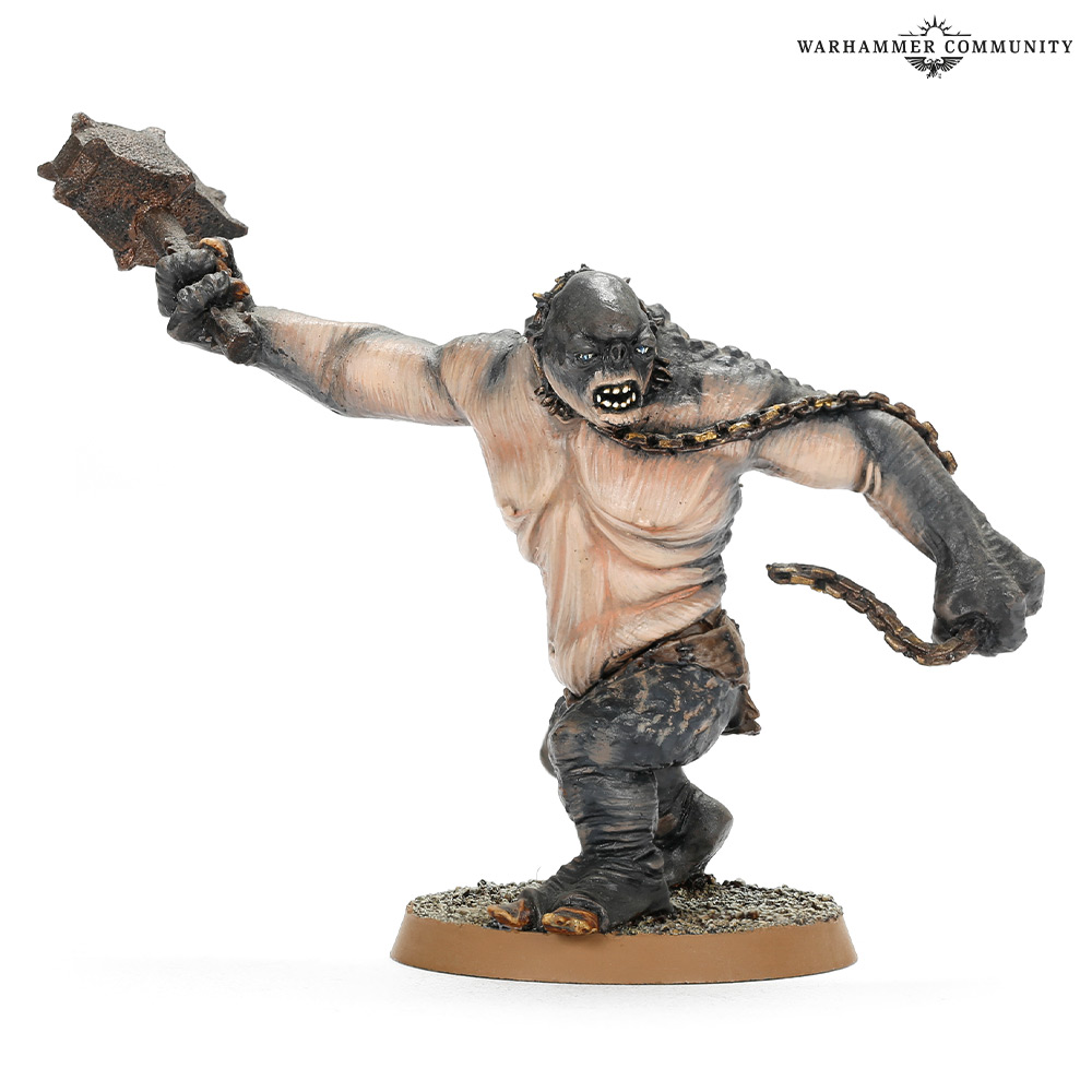 SundayPreview Jan17 10 TrollHammer