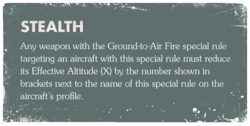 AIFlightplanDrones Jan19 Stealthrule8xx31
