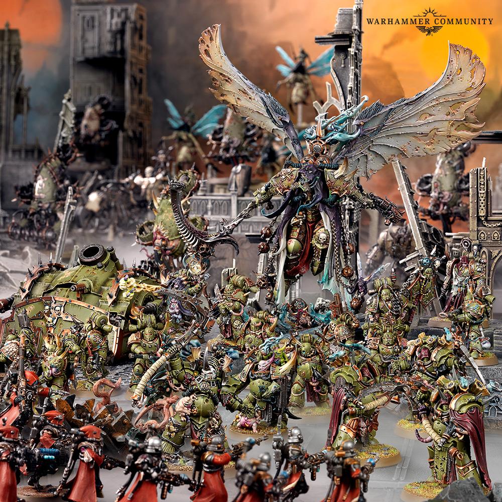 DeathGuardCrusadeRules Jan15 Image3paft