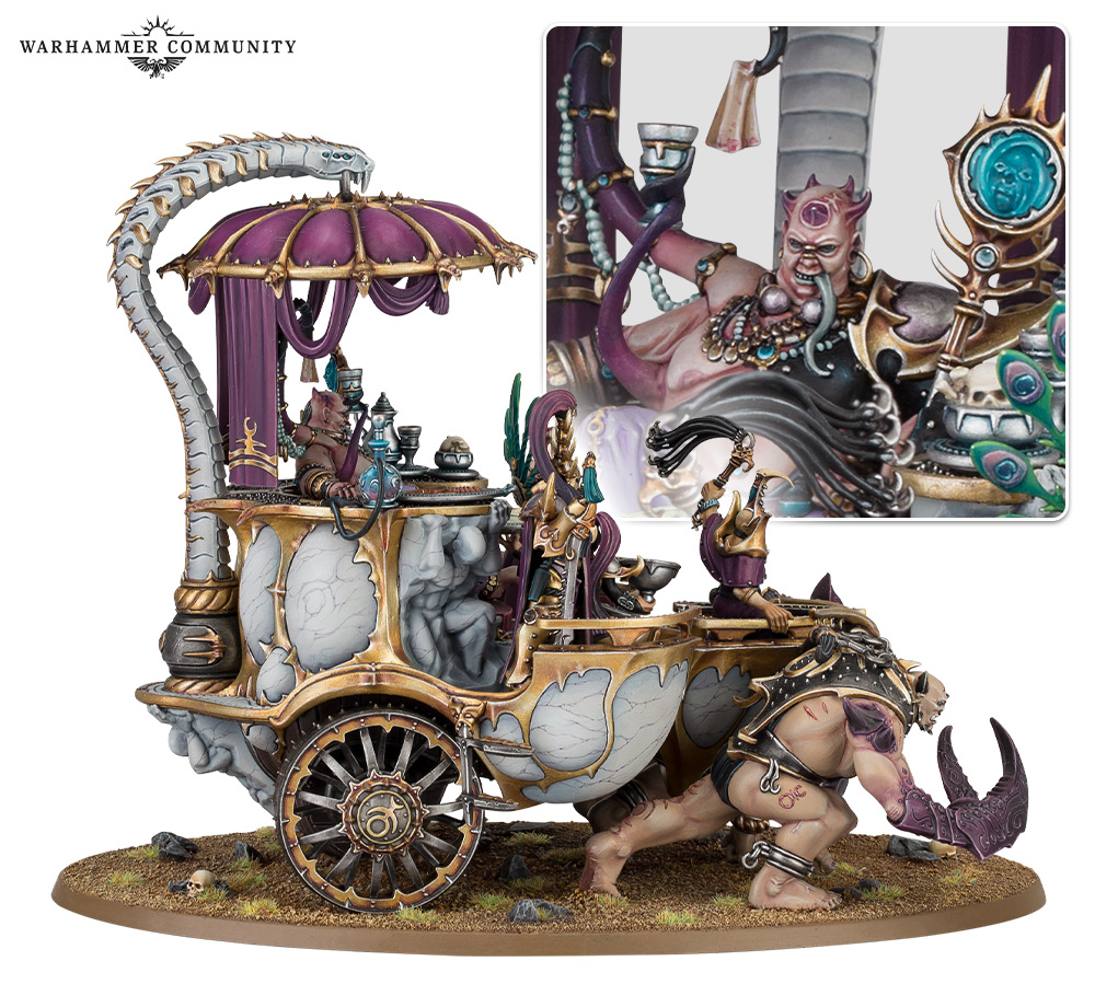 NY Preview Jan01 AoS Image3uhchga