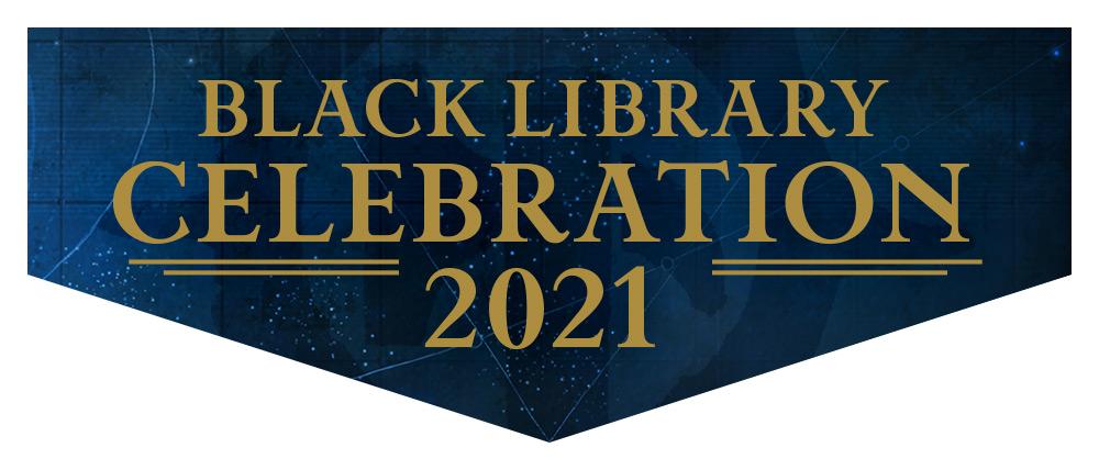 BLCelebration2021 Jan20 Header23bpw