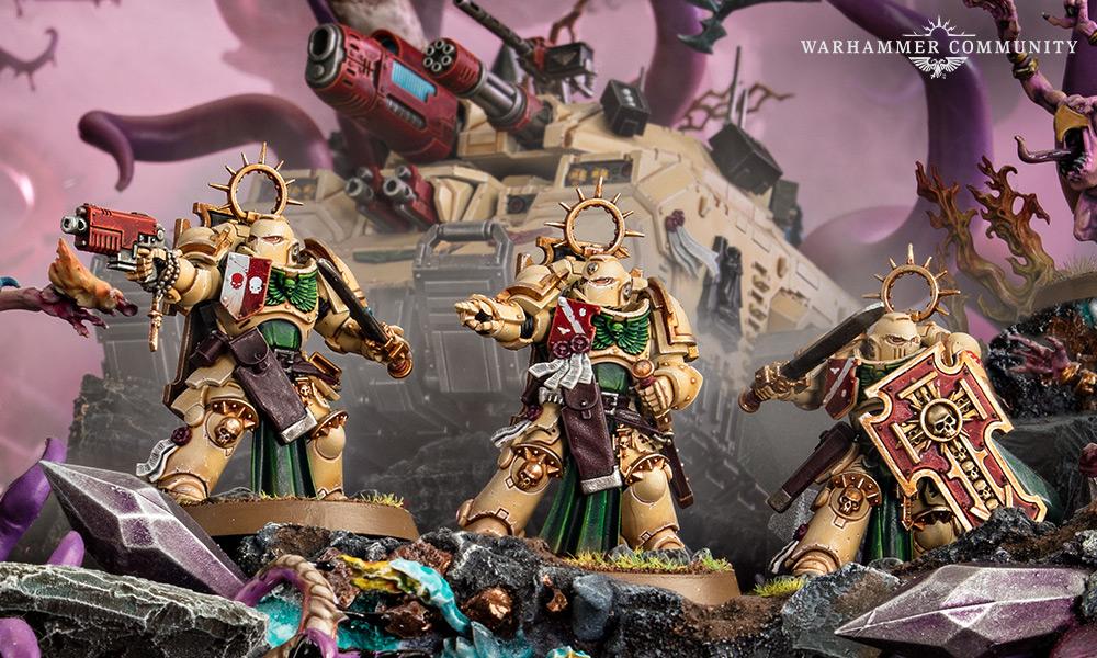 BladeguardKitFocus Jan22 Image1cro
