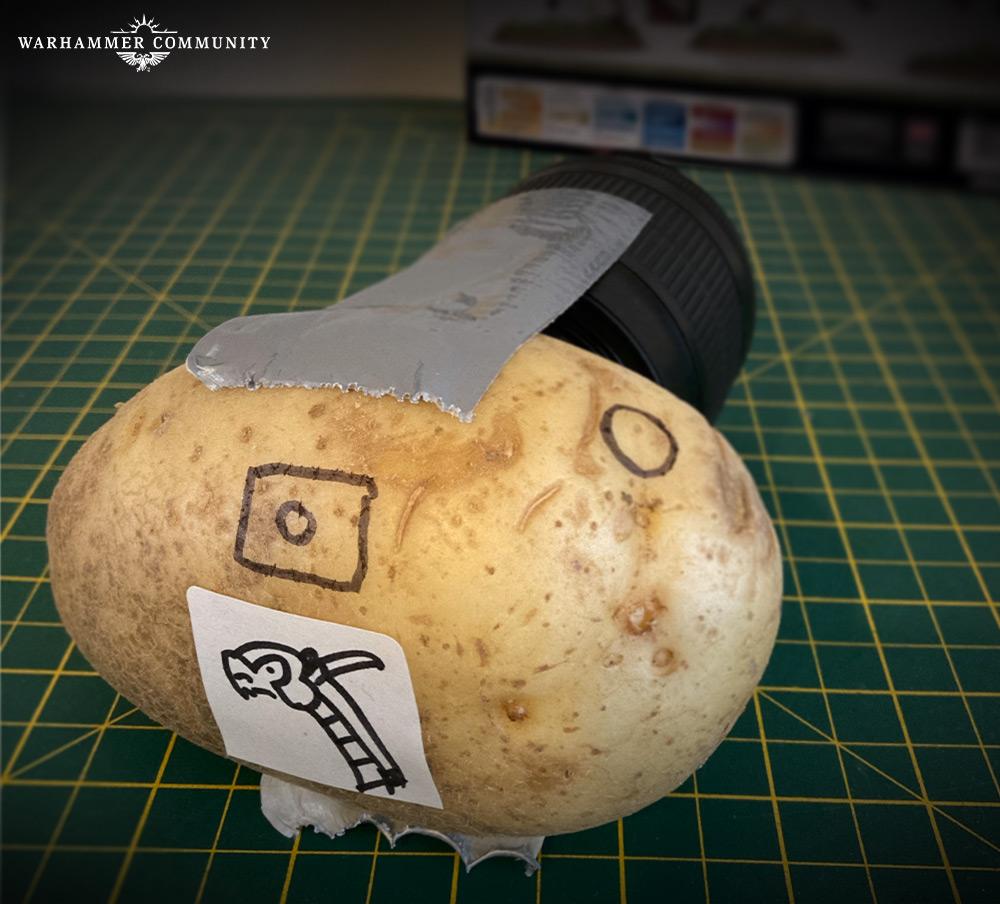 AoS LuminethReveals Jan19 Potato7qn