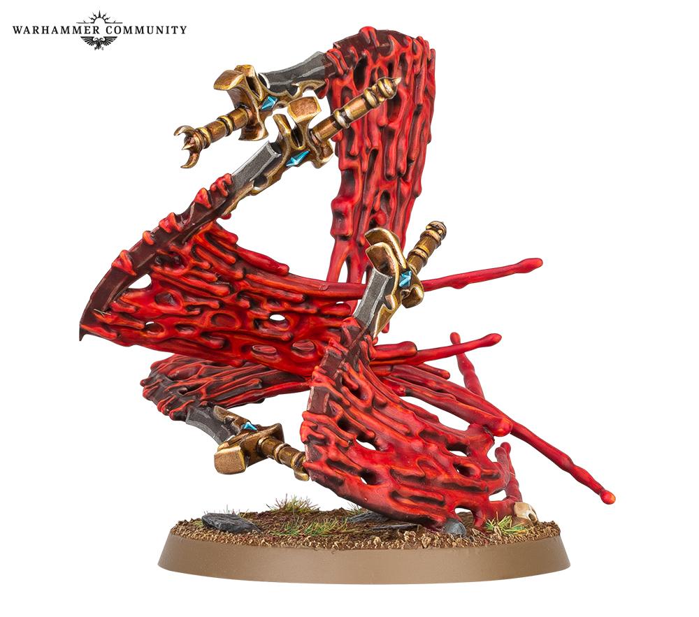 DoKES Feb11 Swords28xh3