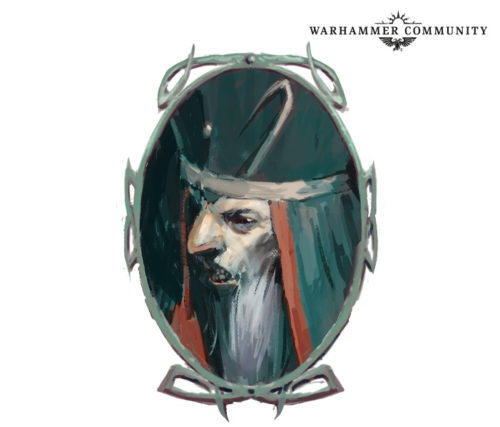 WHQ CursedCityCrier Feb18 Portrait2nc