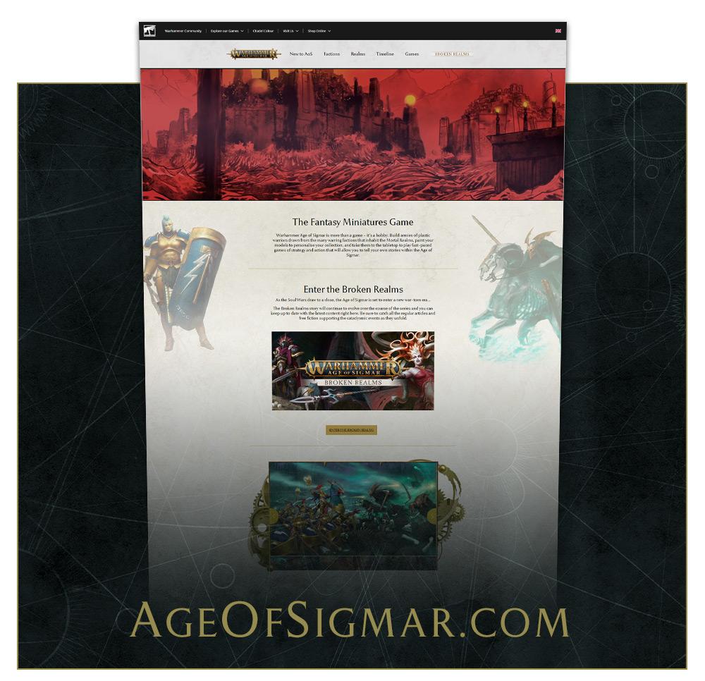 AoS StartHere Feb23 Website1d