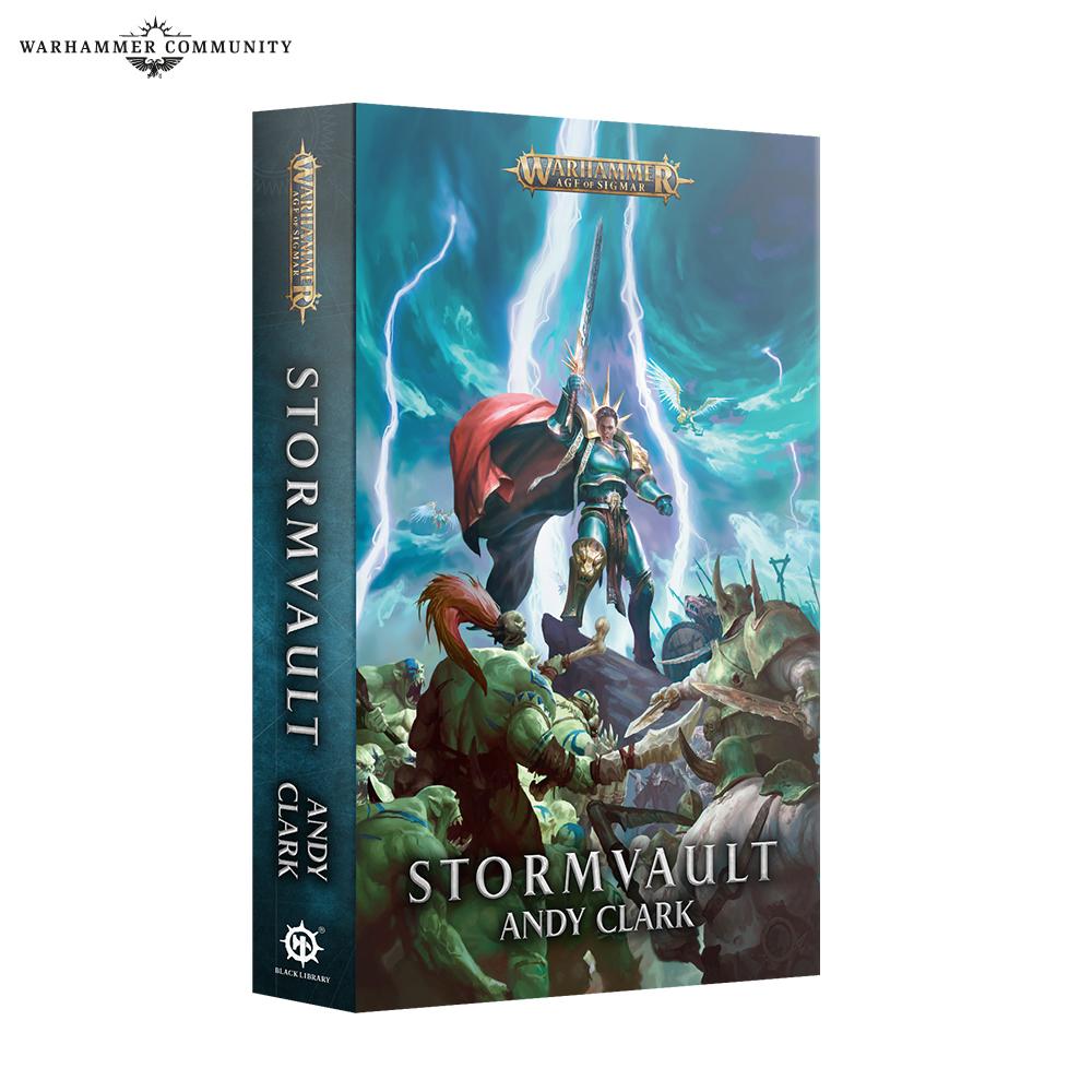 SundayPreview Feb07 Stormvault18x3h4