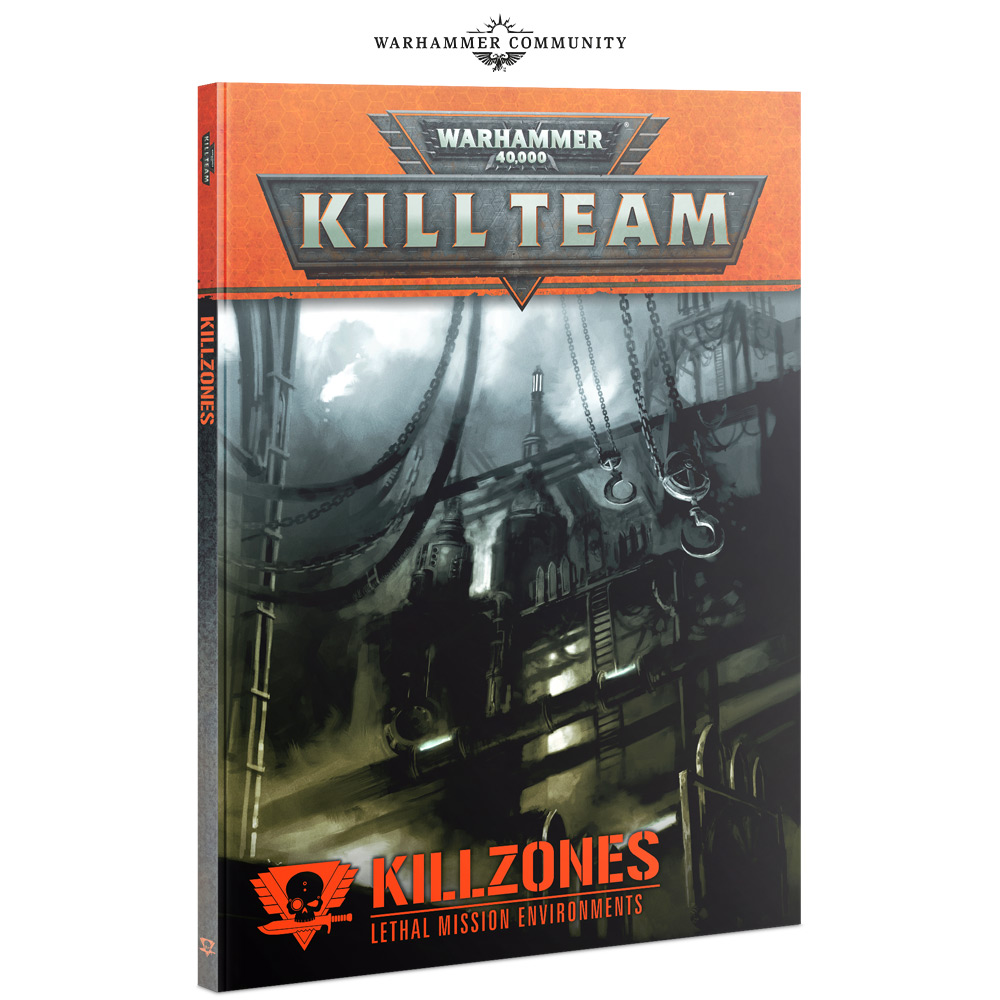 SundayPreview Feb21 KTKillzonesBook11doqp