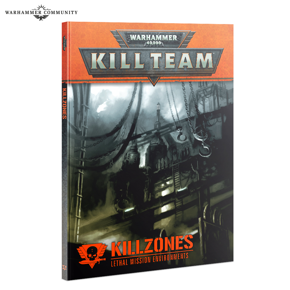 Killzones Feb23 KZBook182h4