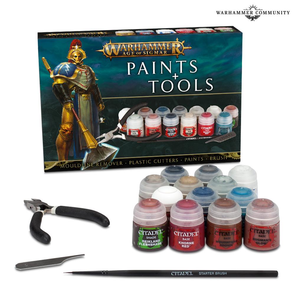 AoS StartHere Feb23 PaintsTools2j