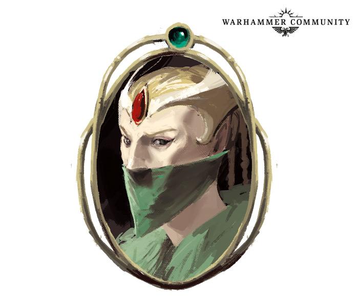 WHQ CursedCity Feb11 Portrait2nc