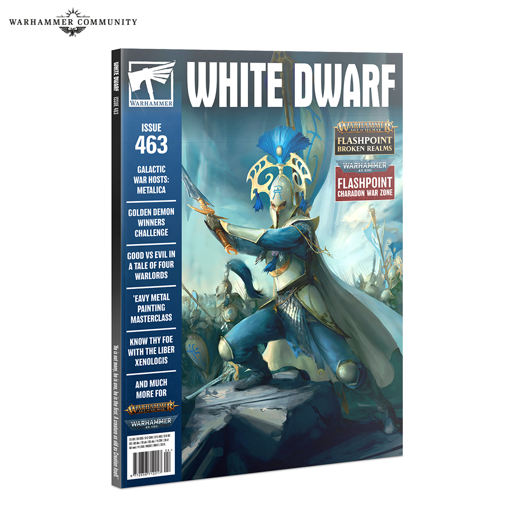 WDPreview463 Mar30 WD463 i183