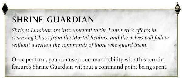 warhammer rumour