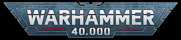 40k 600Wide LOGO