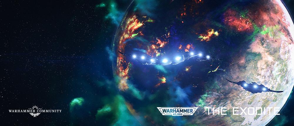 11 03 Exodite WarCom Image1