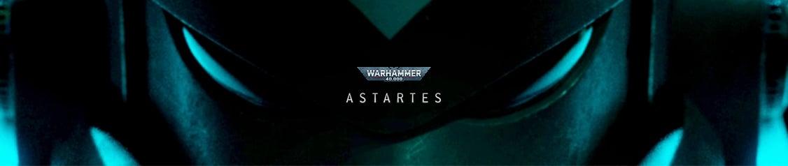 10 03 AstartesLP Header