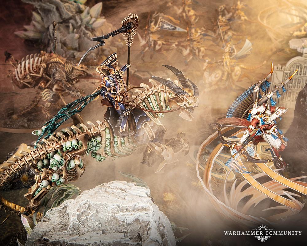 AoSBR Teclis Mar26 Image3korb