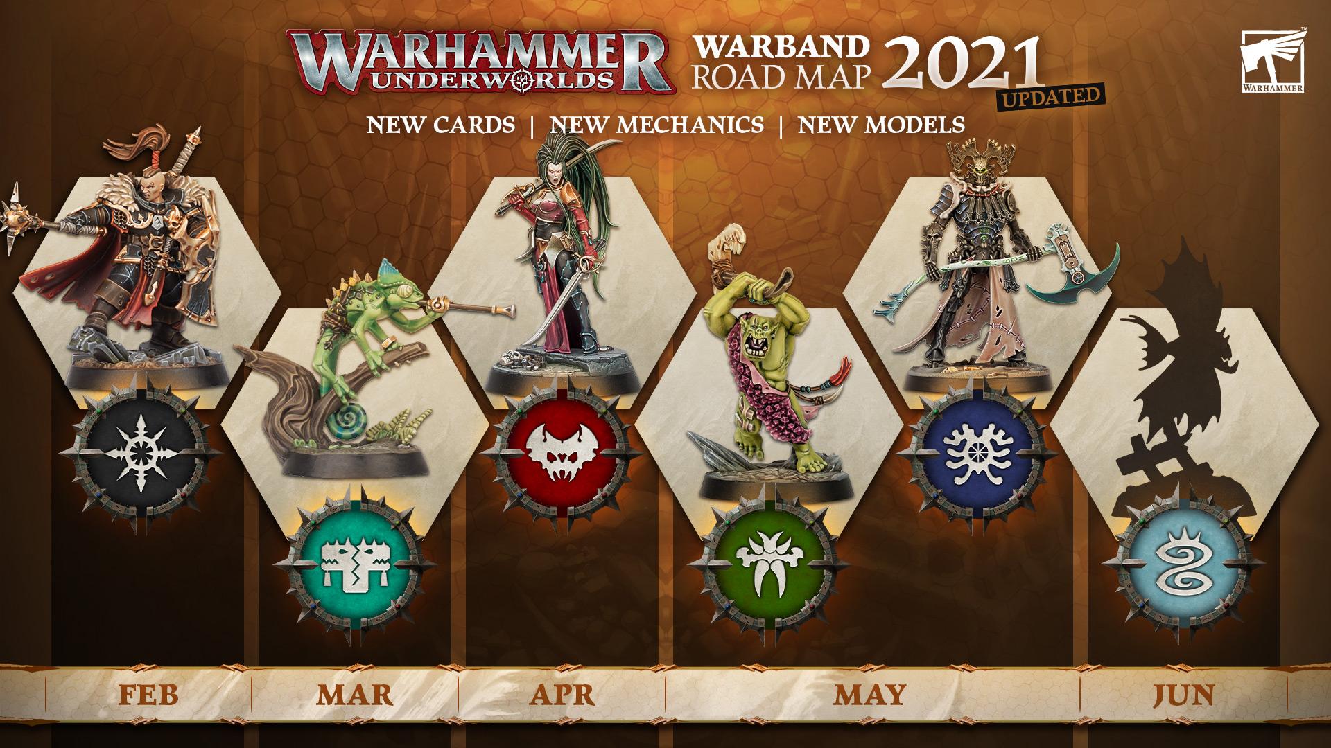 WHUW Roadmap2021 v4 Mar16 Final