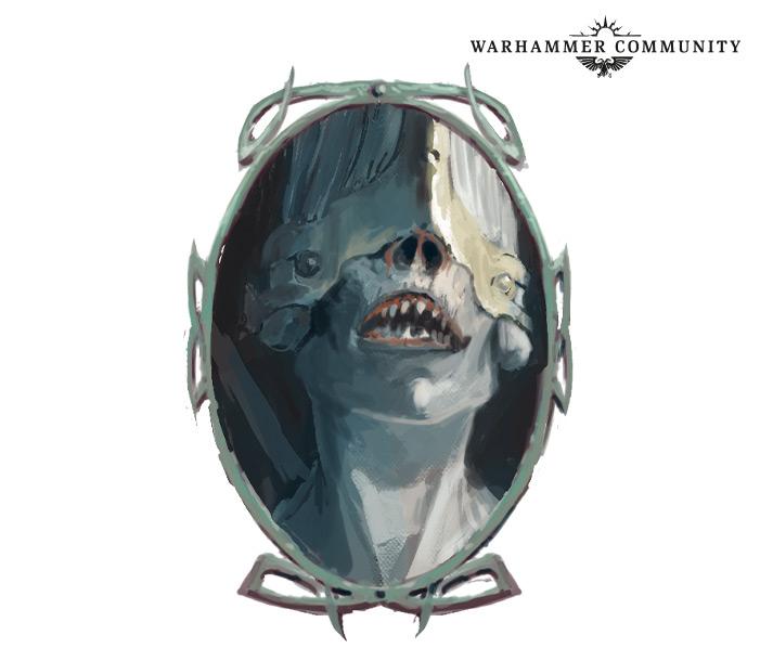 WHQ CursedCityCrier Mar4 Portrait1c